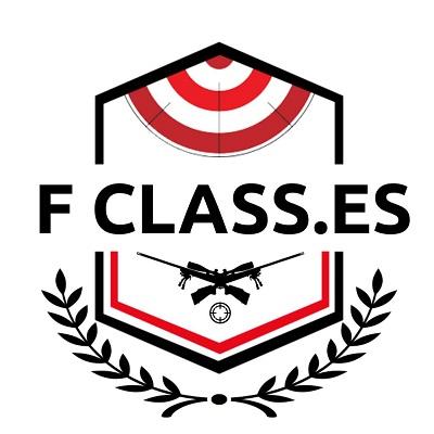 fclass.es